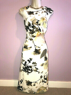AU55.35 • Buy PHASE EIGHT Special Occasion Ladies Dress Size 12