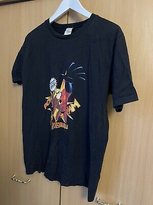 £5.80 • Buy The Incredibles Shirt Size L