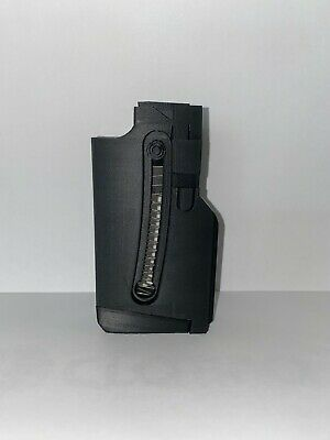 $39.99 • Buy ConfidenceArms S&W MP15-22 10rd Short Magazine Mp1522 Mag