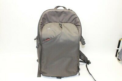 £35.98 • Buy Lowepro Transit 350 AW Camera Backpack. Great Condition Gray