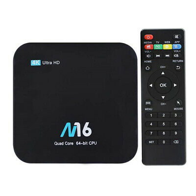 £7.95 • Buy 360 Gooseneck Table Holder Stand Clamp Mount For Phone IPad Tablet Flexible Arms