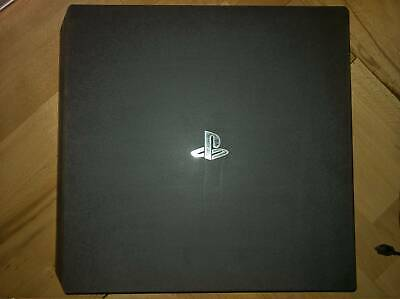 AU350 • Buy Sony Playstation 4 (PS4) Pro 1TB Gaming Console