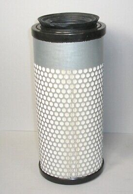 $34 • Buy MAHINDRA AIR FILTER RELACES 0400511200 For   1526 1536 3016 3316