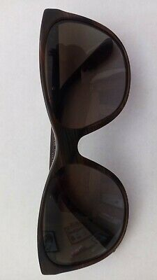 £27 • Buy Polo Ralph Lauren Sunglasses RL 8120. Made In Italy Great Condition