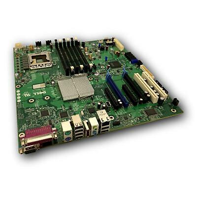 $ CDN50.34 • Buy Dell Precision T3500 Workstation LGA 1366 9KPNV Motherboard Tested Working!