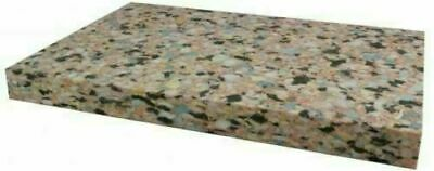 £3.99 • Buy Reconstituted Chip Recon Foam Sheet Upholstery Use Gym Floors Pads & Equipment