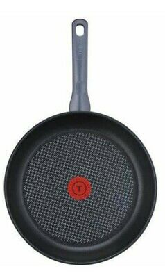 £16.99 • Buy Tefal Everyday Cook 26cm 8x Stronger Non-Stick Frying Pan