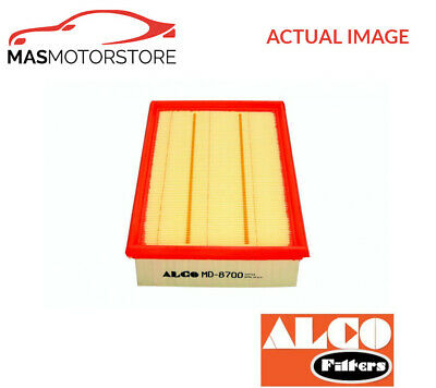 AU37 • Buy Engine Air Filter Element Alco Filter Md-8700 A New Oe Replacement