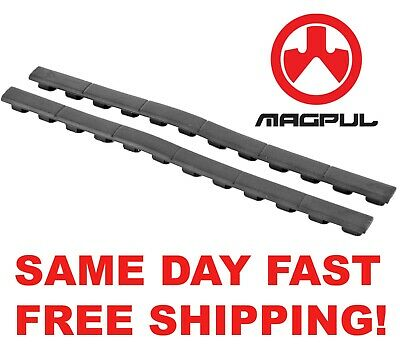 $17.39 • Buy Magpul MLOK Rail Cover Type 1 MAG602-BLK SAME DAY FAST FREE SHIPPING