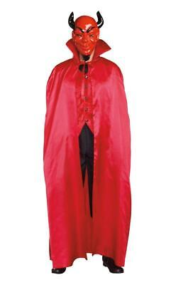 $18.99 • Buy Hell Of A Guy Adult Devil Costume