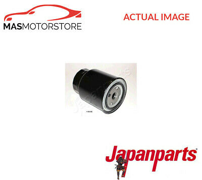 AU48.12 • Buy Engine Fuel Filter Japanparts Fc-190s A New Oe Replacement
