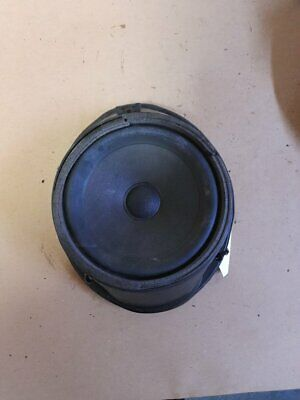 £9.99 • Buy Ford Focus Mk2 Est 2004-2011 Front Drivers Side Right Door Speaker 3m5t-18808-ae