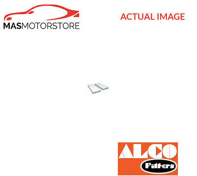 AU37 • Buy Cabin Pollen Filter Dust Filter Alco Filter Ms-6337 A New Oe Replacement