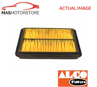 AU37 • Buy Engine Air Filter Element Alco Filter Md-8844 A New Oe Replacement