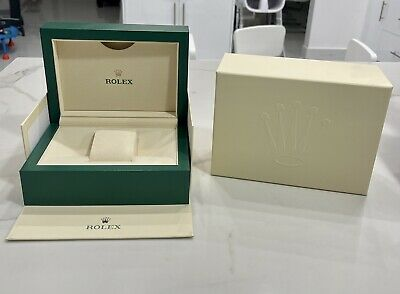 $ CDN312.22 • Buy Authentic NEW STYLE ROLEX SUB DATEJUST GMT Oyster M Green Watch Box 39139.08 NEW