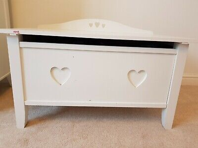 £390 • Buy Furniture Girls Next Set With 4 Pieces French Style Amazcondit£££££ 1300