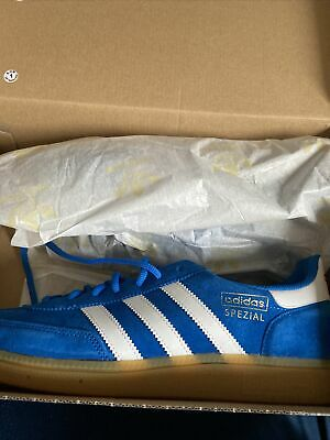 £35 • Buy Mens Adidas Trainers Size 10