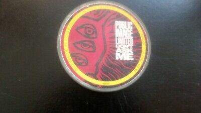 £7.30 • Buy Public Image Limited   Don't Ask Me   Tin Cd Single