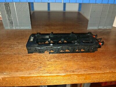 £10 • Buy Hornby A3/A4 Tender Chassis For Ringfield Tender Drive Loco