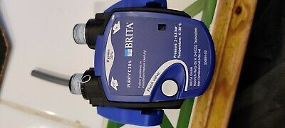£18 • Buy Brita Professional Water Filter Head Purity C 30%bypass