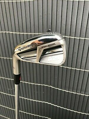 AU28.31 • Buy Taylormade M5 7 Iron - Left Handed - Demo