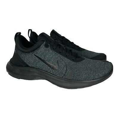 $ CDN119.51 • Buy Nike Womens Size US 6 Flex Experience 8 Running Shoes Black Low Top NEW