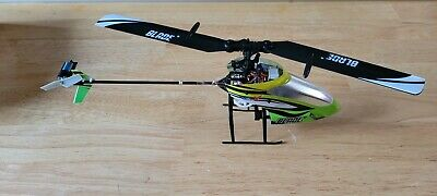 £70 • Buy Blade Mcpx Bl, RC Helicopter