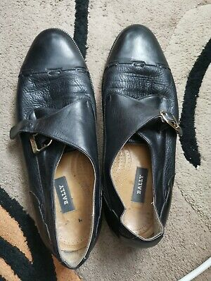 £30 • Buy Mens Leather Shoes Size 12 Used
