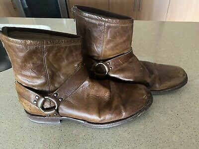 $40 • Buy Mens Frye Boots Size 11