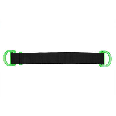 AU15.98 • Buy Furniture Strap Available Moving Strap Small Item Appliance For Furniture