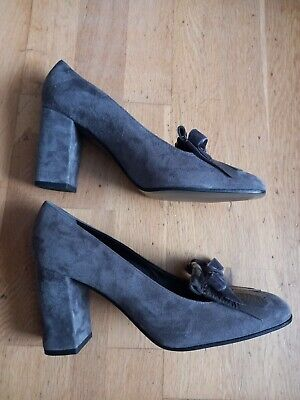 £25 • Buy Kennel Schmenger Suede Leather Women's Shoes. Size Uk 7. Brand New. RRP £140.