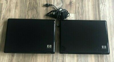 $ CDN74.62 • Buy Lot Of 2 HP Pavilion DV6000 Laptop Computers For Parts Only