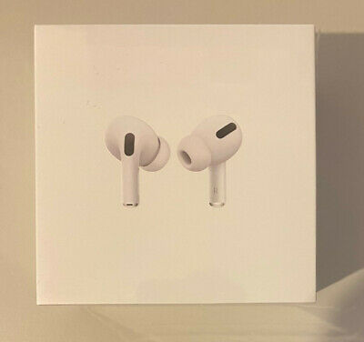 AU270 • Buy Apple AirPods Pro - Brand New & Sealed