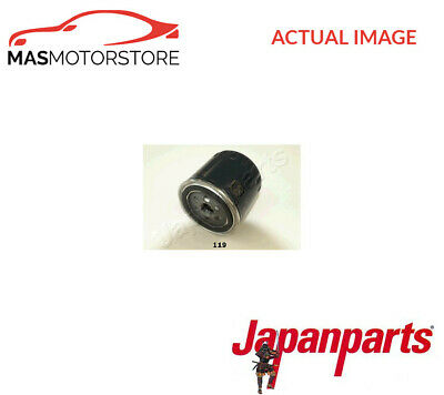 AU46.27 • Buy Engine Oil Filter Japanparts Fo-119s A New Oe Replacement