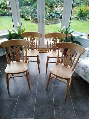 £30 • Buy Dining Chairs 4