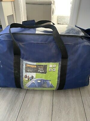 £100 • Buy Used Large Family Tents