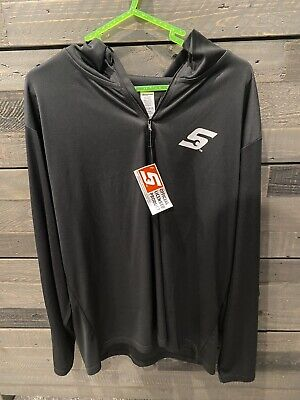 $ CDN87.77 • Buy SNAP ON TOOLS THIN PULLOVER Size Large