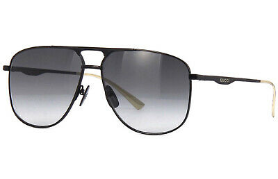 AU299 • Buy Gucci Sunglasses GG0336S 002 New 100% Authentic -FREE Express Shipping