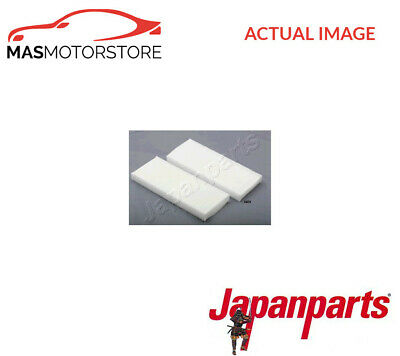 AU29.58 • Buy Cabin Pollen Filter Dust Filter Japanparts Faa-ns9 G New Oe Replacement