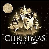 £1 • Buy Various Artists - Christmas With The Stars [EMI TV] (2009)
