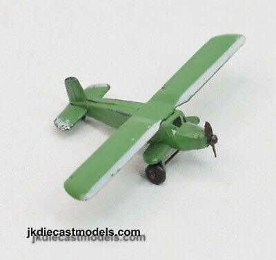 £175 • Buy French Dinky Toys 60c Hanriot Very Near Mint