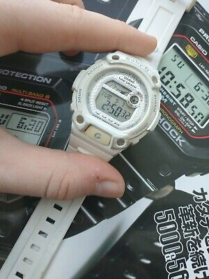 £23.99 • Buy Casio Baby G Ladies Watch BLX100 G Shock Used Good Condition