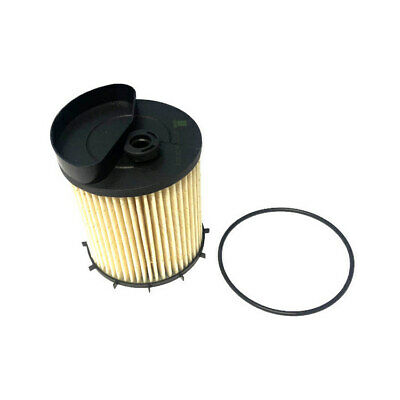 AU41.95 • Buy Cooper Fuel Filter WCF222 Fits Ssangyong ACTYON SPORTS ACTYON SPORTS 2.0 Xdi