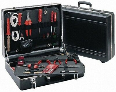 £99.78 • Buy Engineers Tool Case - As RSPro-TC2 Brand New. FREE CARRIAGE (tools NOT Included)