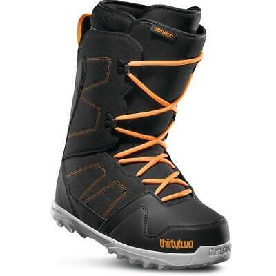 £99.95 • Buy ThirtyTwo Exit Snowboard Boots 2020