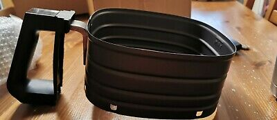 AU101.17 • Buy Philips Air Fryer Large Airfryer Basket Avance Collection XL