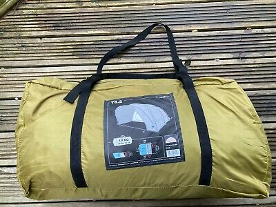 £99 • Buy Tent - Quechua 6 Berth - Excellent Condition - Hardly Used