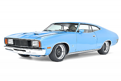 AU397 • Buy Ford Xa Xb Xc Falcon Coupe Hardtop Rubber Pack