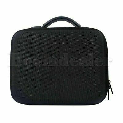 AU31.45 • Buy EVA Hard Portable Storage Case Carrying Bag Pouch For DJI Spark Drone Accessory