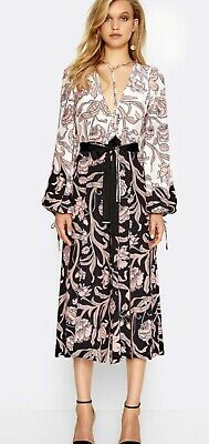 AU125 • Buy Alice McCall My Everything Jumpsuit Size AU 8 / US 4